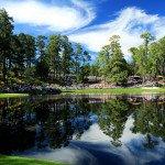 Finaltag in Augusta! (Foto: Getty)