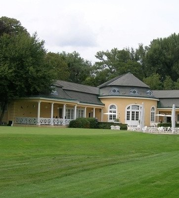 Golf Club Wien