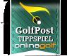 GolfPost Tippspiel