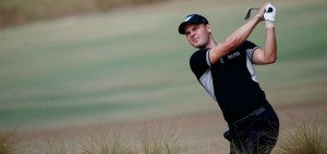 Martin Kaymer (Foto: Getty)