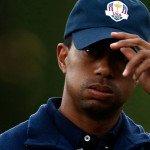 Hat Tiger Woods nach seiner Rückkehr auf die PGA Tour noch Chancen auf die Ryder-Cup-Teilnahme?