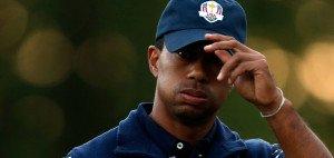 Hat Tiger Woods nach seiner Rückkehr auf die PGA Tour noch Chancen auf die Ryder-Cup-Teilnahme? (Foto: Getty)