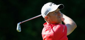David Horsey, Sieger der Russian Open 2014