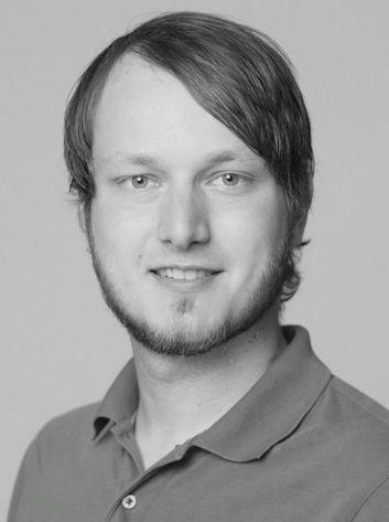 Tobias Hennig