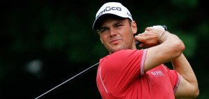 Martin Kaymer tritt beim Bridgestone Invitational an. (Foto: Getty)