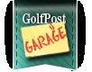Golf Post Kleinanzeigen