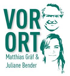 VorOrt_Juliane_Matthias Kopie