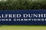 Die Alfred Dunhill Links Championship wird auf drei verschieden Golfplätzen ausgetragen. (Foto: Getty)