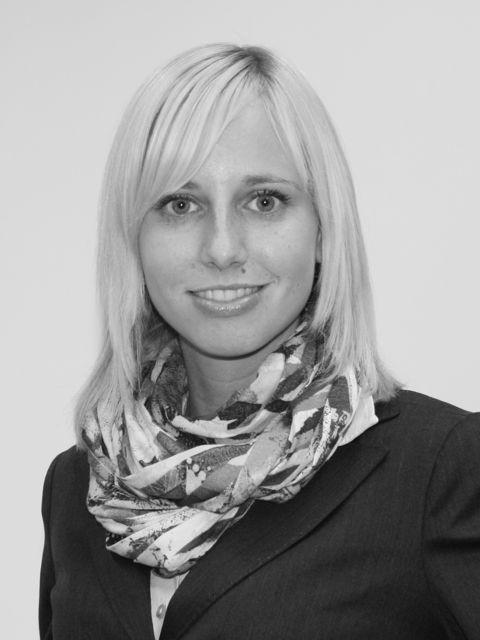 Kathrin Ivenz