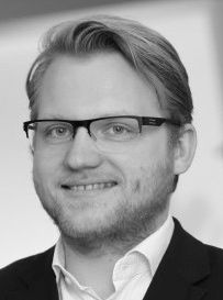 Matthias Gräf