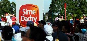 Die Sime Darby LPGA Malaysia ist das zweite Turnier des Asian Swing der LPGA Tour. (Foto: Getty)