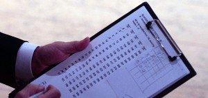 Die Handicap-Pläne des DGV stehen kurz vor der Abstimmung. Bis Ende des Jahres 2014 will der europäische Golfverband EGA sich festlegen, ob er die Änderungen mitmacht. (Foto: Getty)