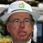 Tom Fazio soll den olympischen Golfkurs 2020 neu designen. (Foto: Getty)