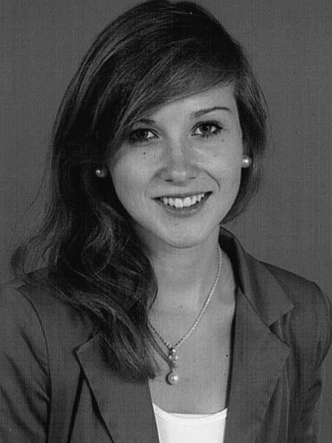 Anabel Bergmann