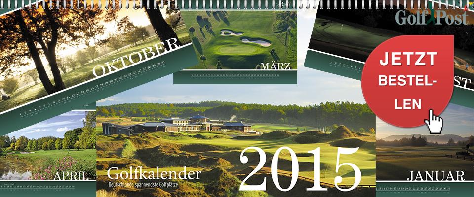 golfkalender_2015_bestellen