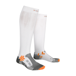 "Die Hightech-Socken ""Golf Energizer Long"" von X-Bionic. (Foto: x-bionic.com)"