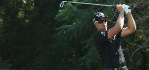 Henrik Stenson gewinnt die World Tour Championship. (Foto: Getty)