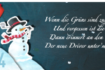 Adventskalender_Golf_GolfPost