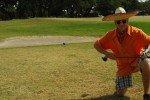Spaß Golf Turnier