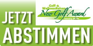NewGolfAward2015_GolfPost_Abstimmungsphase