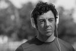 Auch Rory McIlroy hört während seiner Trainings- und Aufwärmrunden Musik. Der Nordire ist damit einer von vielen Golfstars die sich mit Musik auf ihre Turniere vorbereiten. (Foto: Bose)