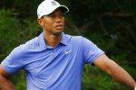 Tiger Woods hat einen neuen Trainer. Chris Como wird versuchen, die Rückenprobleme der Golflegende in den Griff zu bekommen und seinen Schwung zu verbessern. (Foto: Getty)