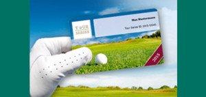 Tour Series hat den Verkauf der Karten für 2015 gestartet. Ab sofort können Sie sich für die kommende Saison anmelden.