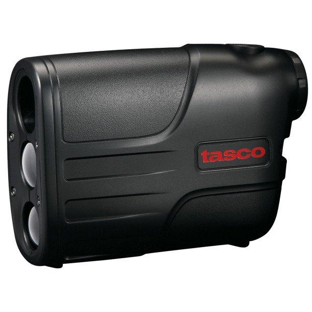 VLRF 600 von Tasco