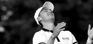 Golf Post Talk