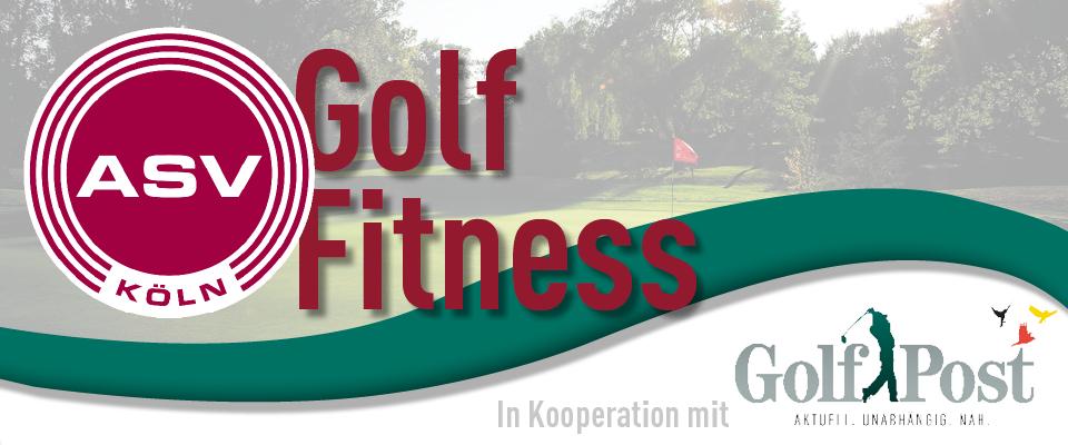 Banner_Golf_Fitness_960x400