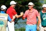 Falls Marcel Siem die Nedbank Golf Challenge in Südafrika noch gewinnen will, muss er sich dem Duell gegen drei starke Engländer stellen. (Foto: Getty)