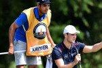 Bei der Thailand Golf Championship landet Martin Kaymer zum Jahresabschluss auf dem zweiten Rang. (Foto: Getty)