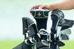 Der New Golf Award wird für innovative Ideen im Bereich Golfsport verliehen. Welches Produkt am Ende gewinnt, entscheiden ganz allein Sie. (Foto: Getty)