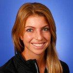 Sophia Popov muss sich bis zum ersten Start auf der LPGA Tour noch ein wenig gedulden. (Foto: Getty)