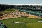 """Der TPC Scottsdale ist eine von 33 Anlagen der """"Tournament Players Clubs"""", die der PGA Tour gehören und von ihr betrieben werden."""