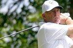 Eine wissenschaftliche Studie in den USA soll belegen, dass mit zunehmendem Alter die Drives der Golfer immer kürzer werden.