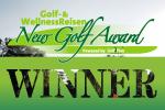 Die Golf Post gratuliert den Gewinnern des New Golf Awards 2015! (Bild: Golf Post)