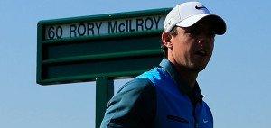 Rory McIlroy ist bei den Buchmachern der große Favorit auf den Masterssieg, nicht aber bei manch einem Golf-Experten.