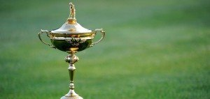Ryder Cup 2022
