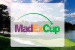 MadExCup (Foto: Golf Post)