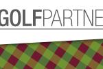 Bei Ihr Golfpartner finden Interessierte zahlreiche Artikel rund um den Golfsport - preiswert und qualitativ hochwertig. (Bild: Golf Post)