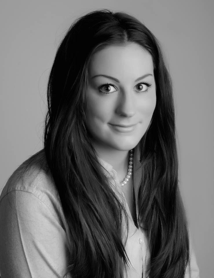 Lisa Holtz