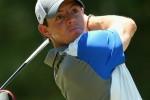Was bedeutet eigentlich Handicap und wie können Golfer dieses verbessern? (Foto: Getty)