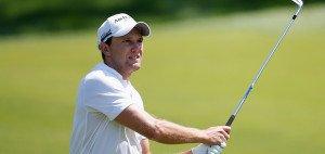 Maximilian Kieffer will auf dem vorerst letzten Turnier in Südafrika noch einmal punkten. (Bild: Getty)