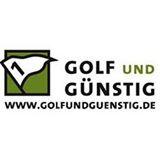 """Partner des Masters-Deals ist """"Golf und Günstig"""""""