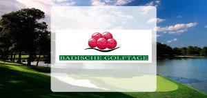 2. Badische Golftage (Foto: Golf Post)