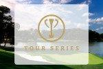 Tour Series 2015 ( Foto: Golf Post)