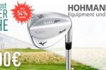 Deal der Woche: Mizuno MP-R12 Wedge für nur 59,-€ (Foto: Golf Post)