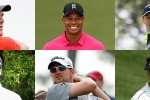 Tee Times Masters