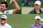 Tee Times Masters Moving Day